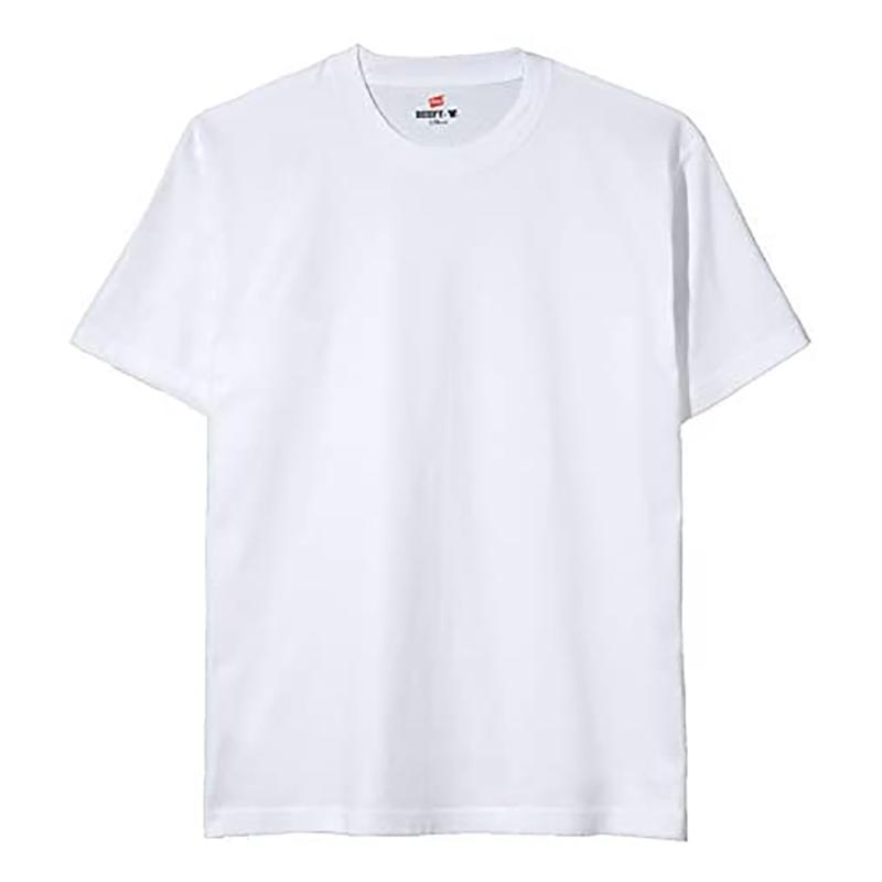 ヘインズ / ビーフィーTシャツ