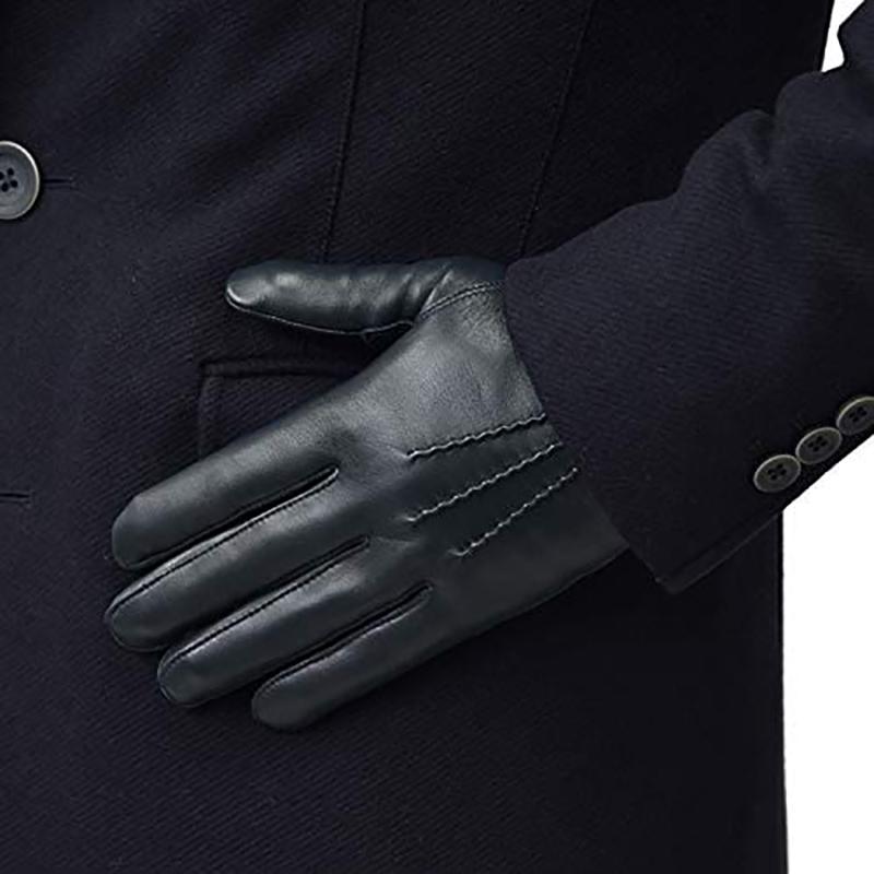 グローブス / ラムレザーグローブ 手袋