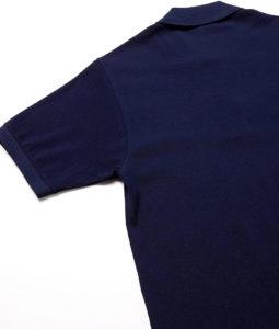 ラコステ / ポロシャツ L1212