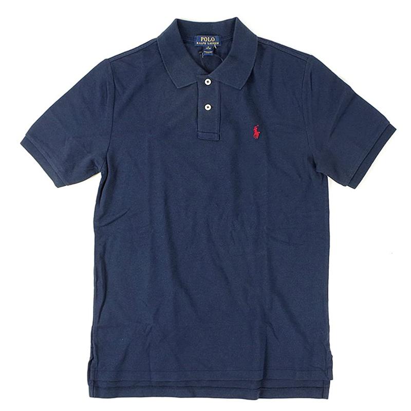 ポロ ラルフローレン / ポロシャツ