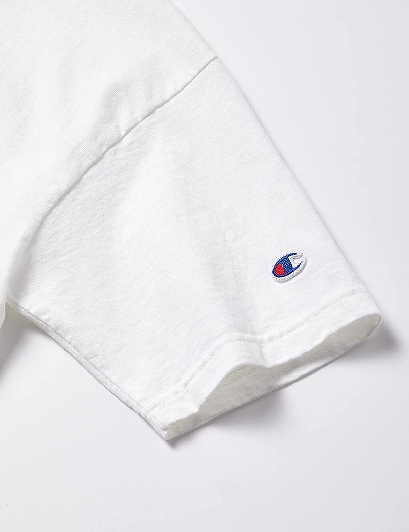 チャンピオン / Tシャツ(T1011)